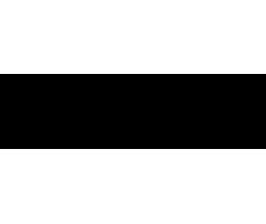 Logo Lingerie Ohlala